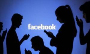 657xauto-hati-hati-dengan-status-facebook-model-begini-kamu-harus-cerdas-150902b