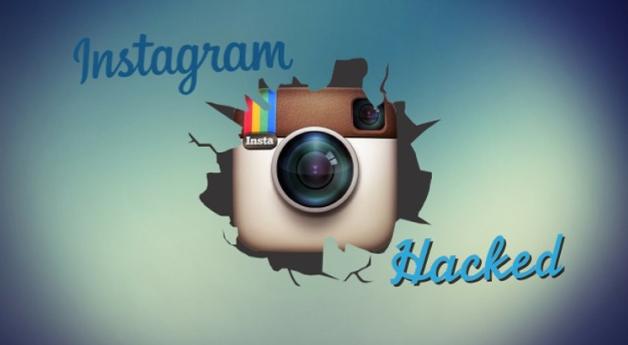 Tolong, akun Instagram aku diretas (dihack) orang!